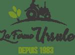 La Ferme Ursule Logo